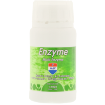 Enzyme 0,25L