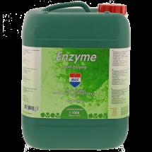 Enzyme 10L