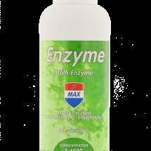 Enzyme 1L
