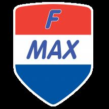 FMAX_Logo