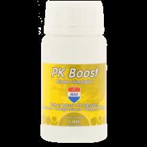 PK Boost 0,25L