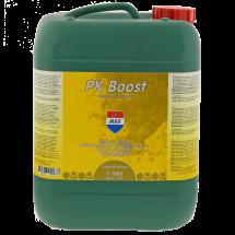 PK Boost 10L