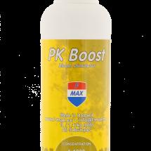 PK Boost 1L