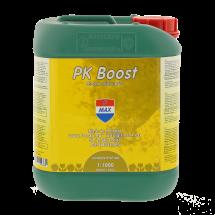 PK Boost 5L