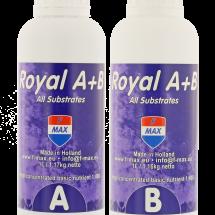 Royal A+B 1L