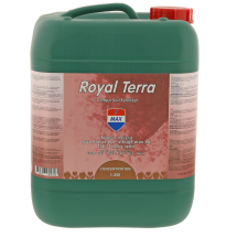 Royal Terra 10L