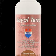 Royal Terra 1L