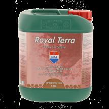 Royal Terra 5L