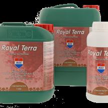 Royal Terra combi